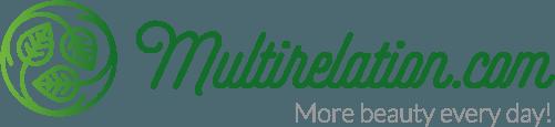 MultiRelation.com