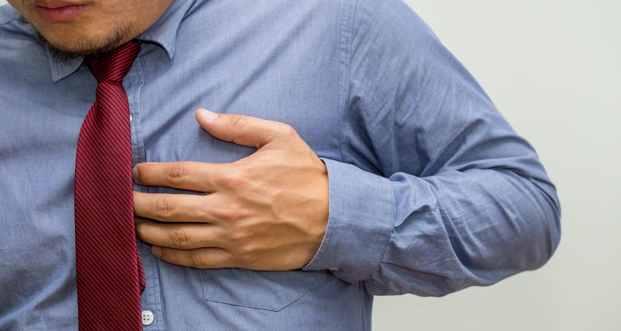 Tabletki Presuren Cardio: dawkowanie, opinie, gdzie kupić, cena apteka, sklep, skład